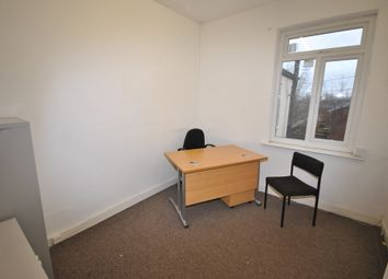 Thumbnail 1 bed flat to rent in Monton Road Monton, Manchester