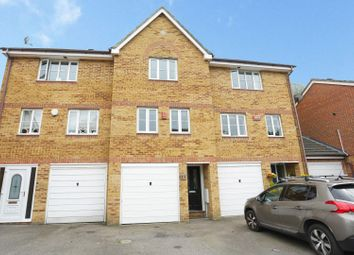 Thumbnail 3 bed property for sale in Sycamore Grange, Ramsgate