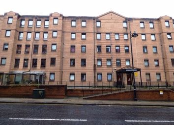 Thumbnail 2 bed flat to rent in 42 West Graham Street, Cowcaddens, Glasgow G4,