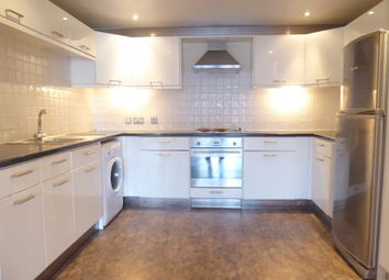 Thumbnail 1 bed flat to rent in Callender Street, Ramsbottom