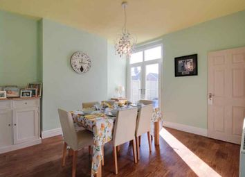 Thumbnail 3 bed semi-detached house for sale in Kingsland Road, Stockport
