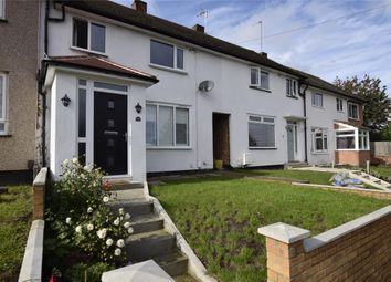 Thumbnail 3 bed property to rent in Broom Avenue, Orpington, Kent