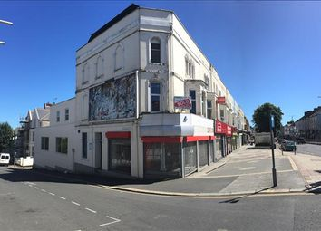 Thumbnail Retail premises to let in 99 Mutley Plain, Plymouth