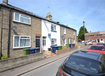 4 bed terraced house to rent in Derby Road, Cambridge CB1
