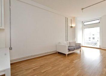 Thumbnail 2 bedroom flat to rent in Arbutus Street, London