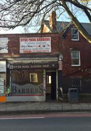 Thumbnail Retail premises to let in 25, Headingley Lane, Headingley, Leeds, West Yorkshire