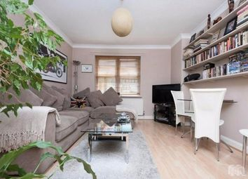 Thumbnail 2 bedroom flat to rent in Cumberland Road, Brighton, East Sussex