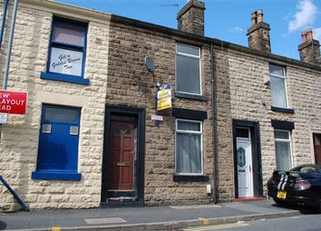 Thumbnail 2 bed property to rent in Seymour Road, Bolton