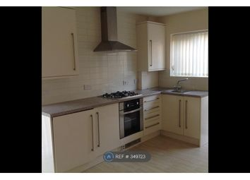 Thumbnail 3 bed semi-detached house to rent in Swinton Crescent, Bury