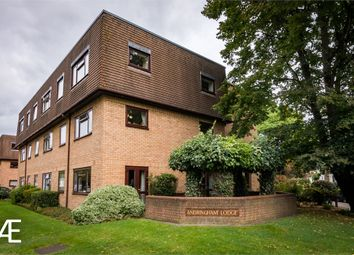 Thumbnail 1 bed property for sale in 51 Palace Grove, Bromley, Kent