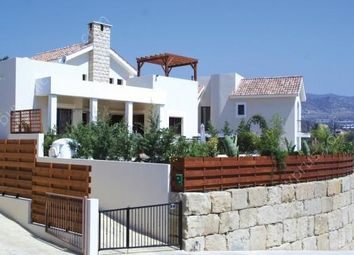 Thumbnail 2 bed detached house for sale in Monagroulli, Limassol, Cyprus