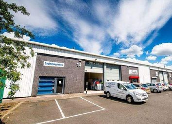 Thumbnail Industrial to let in 14 Trident Business Centre, Middlesbrough