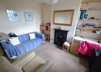 Thumbnail 2 bed flat to rent in Tyn Y Coed Place, Roath, Cardiff