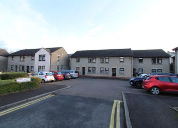 2 bed flat for sale in Albion Mews, Lancaster LA1