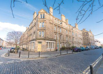 2 bed flat for sale in Lorne Street, Edinburgh EH6