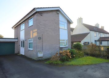 Thumbnail 3 bed link-detached house for sale in Bristol Road, Frampton Cotterell, Bristol