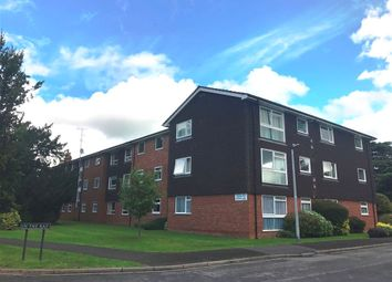 Thumbnail 2 bed flat to rent in In The Ray, Ray Park Avenue, Maidenhead, Berkshire