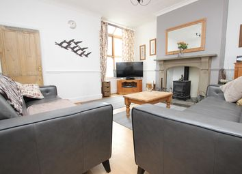 Thumbnail 3 bed terraced house for sale in Franklin Road, Blackburn