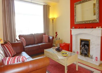 Thumbnail 3 bedroom semi-detached house to rent in Monymusk Terrace, Hazlehead, Aberdeen
