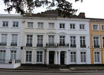 Thumbnail 1 bed flat to rent in Albert Terrace, Union Street