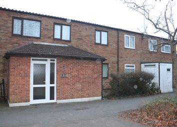 Thumbnail 3 bed property to rent in Rokescroft, Basildon