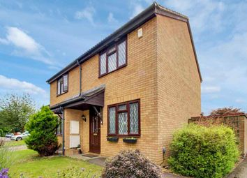 2 bed semi-detached house for sale in Marefield, Lower Earley, Reading RG6