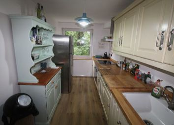 Thumbnail Flat to rent in Priory Crescent, Beulah Hill, Upper Norwood