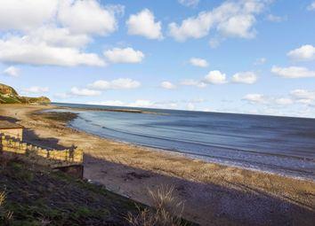 Thumbnail Land for sale in Glan Y Mor Road, Penrhyn Bay, Llandudno