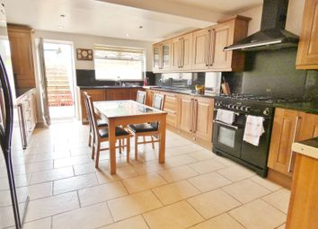 4 bed detached house for sale in Penhale Close, Aigburth, Liverpool L17