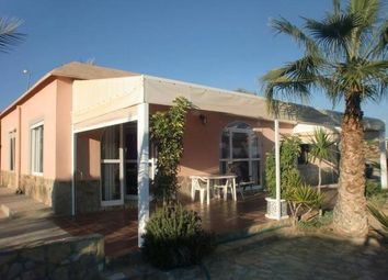 Thumbnail 2 bed villa for sale in Spain, Valencia, Alicante, Albatera