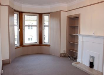 Thumbnail 1 bedroom flat for sale in Feus Road, Perth