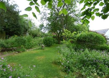 Thumbnail Property for sale in Land At Elm Cottage, Colby, Appleby-In-Westmorland, Cumbria