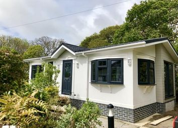 Thumbnail 2 bed detached house for sale in Goldenbank, Falmouth, Cornwall