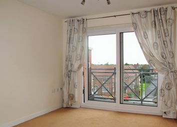 Thumbnail 1 bed flat to rent in Clough Close, Linthorpe, Middlesbrough
