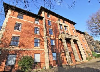 Thumbnail 1 bedroom property for sale in Avon Court, Beaufort Road, Clifton, Bristol