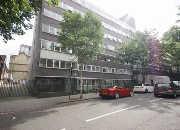 Thumbnail 5 bed flat for sale in Robert Street, London