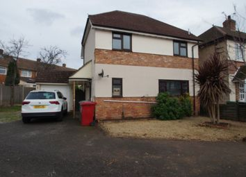 Thumbnail 3 bed property to rent in Ennerdale Crescent, Burnham, Slough