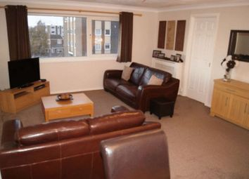 Thumbnail 2 bed flat to rent in Shaftoe Court, Killingworth, Newcastle Upon Tyne
