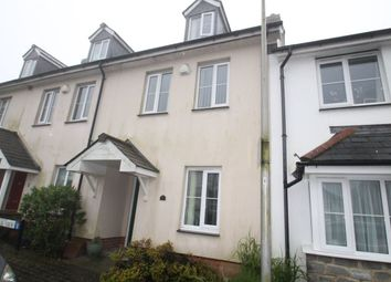 Thumbnail 3 bedroom property to rent in Pentillie View, Bere Alston, Yelverton