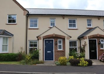 Thumbnail 2 bed property to rent in Millbrook Close, Sherfield-On-Loddon, Hook