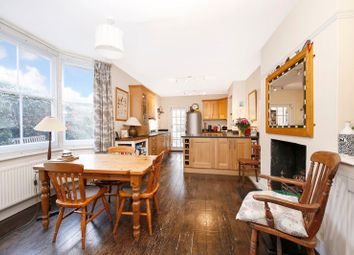 4 bed detached house for sale in Drakefell Road, London SE4