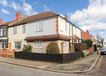 3 bed end terrace house for sale in Dronfield Road, Stoke, Coventry CV2