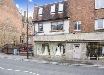 Thumbnail 1 bed flat for sale in Hannington Place, Bournemouth, Dorset