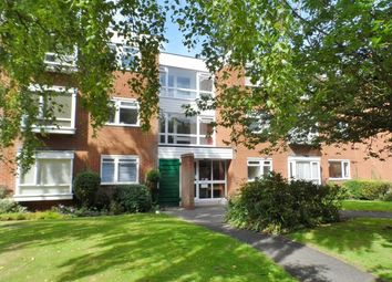 Thumbnail 2 bed flat to rent in Kelton Court, Carpenter Road, Edgbaston
