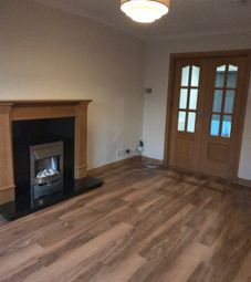 Thumbnail 2 bed semi-detached house to rent in Ness Circle, Ellon, Aberdeenshire
