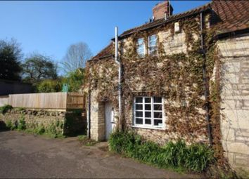 Thumbnail 2 bedroom cottage to rent in The Shallows, Saltford, Bristol