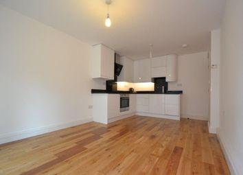Thumbnail 2 bed flat to rent in Darfield Way, Ladbroke Grove