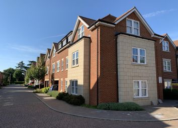 2 bed flat for sale in Haden Square, Reading RG1