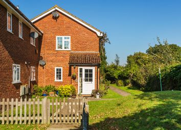 2 bed maisonette for sale in Station Road, Lingfield, Surrey RH7