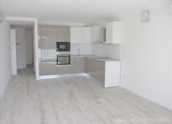 Thumbnail 1 bed apartment for sale in 06160, Juan Les Pins, Fr
